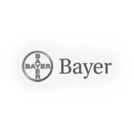 logo-Bayer_borderless.jpg
