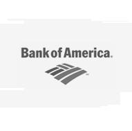 logo-BankofAmerica_borderless.jpg