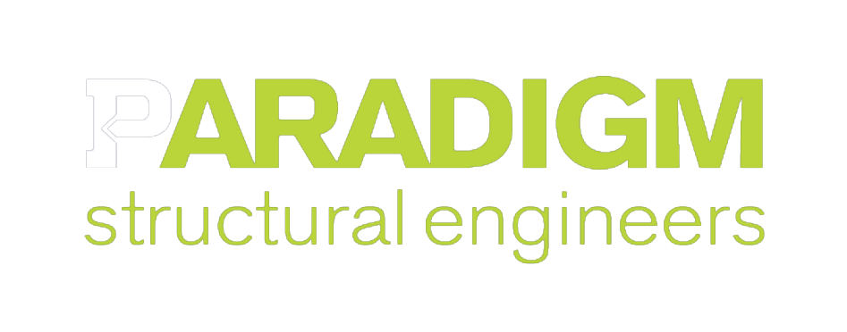 PARADIGM Structural Engineers, Inc.