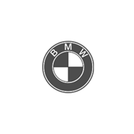 Bmw Mountain View Service >> Bmw Paradigm Structural Engineers Inc