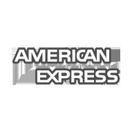 logo-hyatt_borderless.png