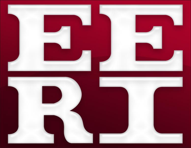 eeri_logo-large.jpg