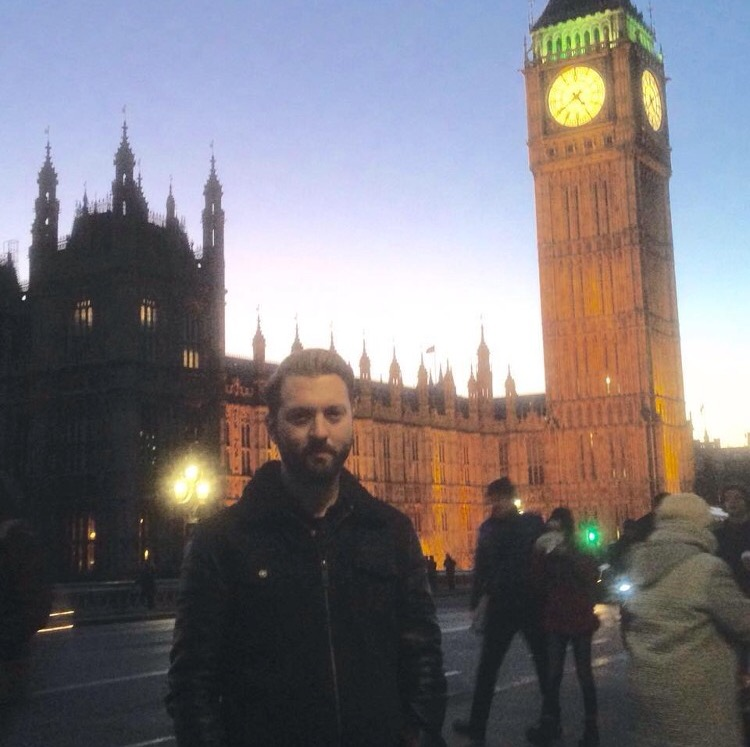 AJB-2_London.jpg