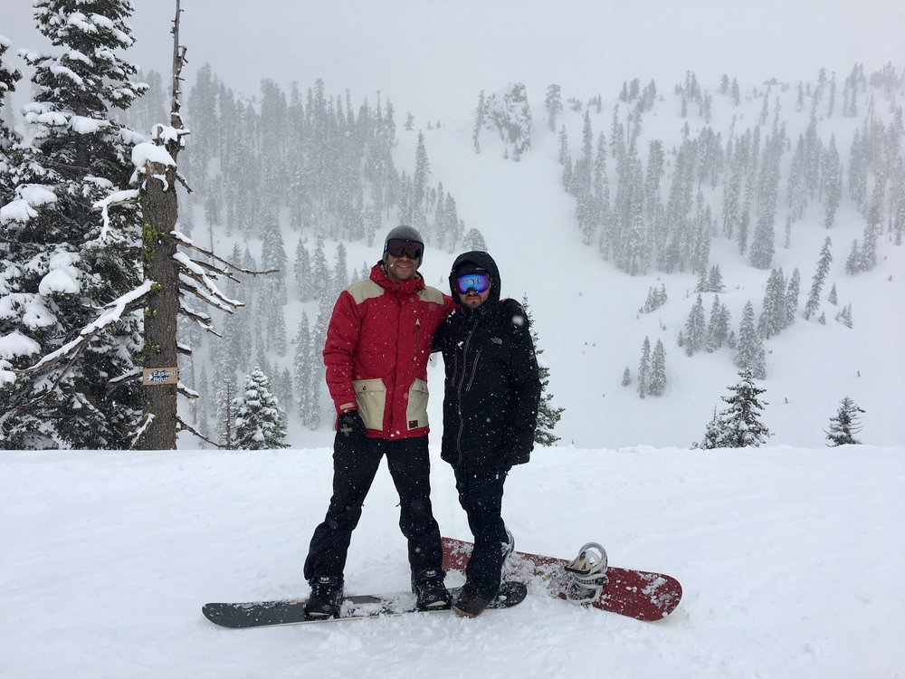 AJB-3_Snowboarding.jpg