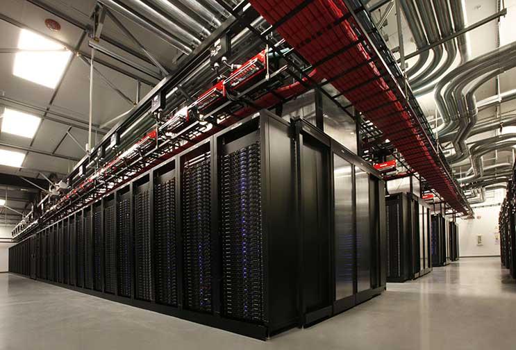 vantage-servers.jpg