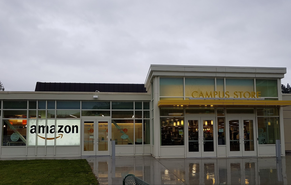 UC Davis Bookstore.png