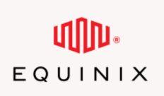 Equinix logo off SS.JPG