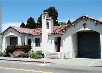 berkeley-fire-department-station-6.jpg