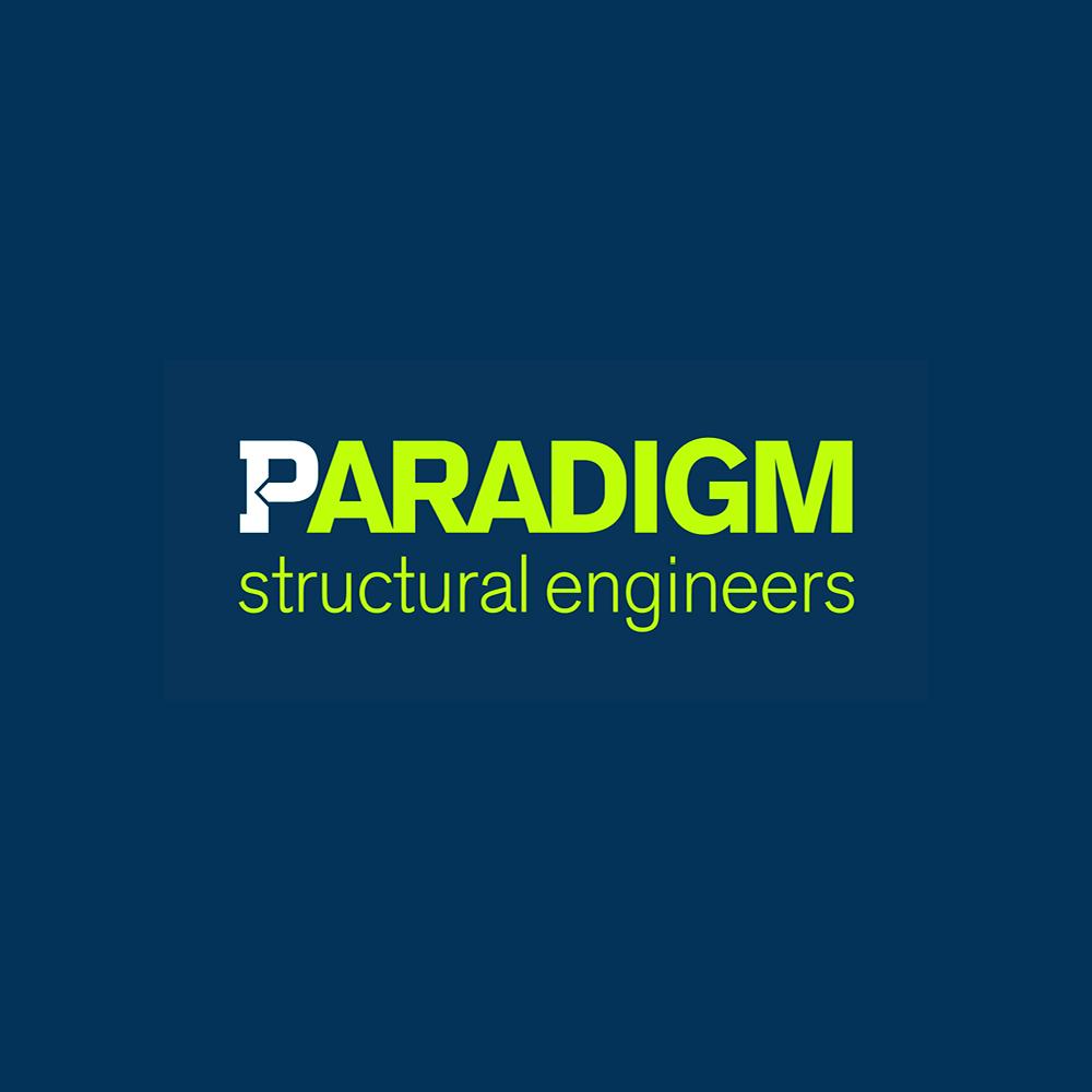 logo - Holder Construction.png