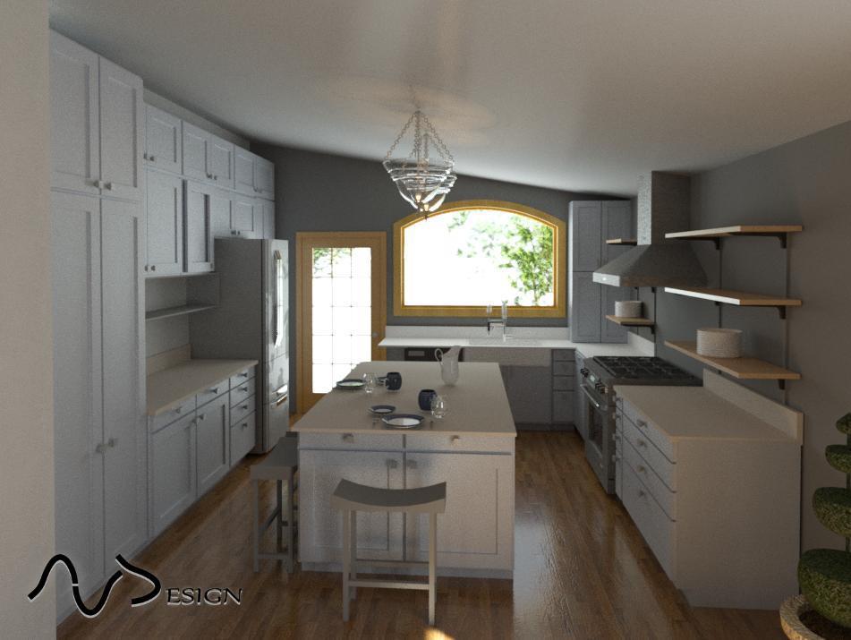 V Kitchen Opt 1.jpg