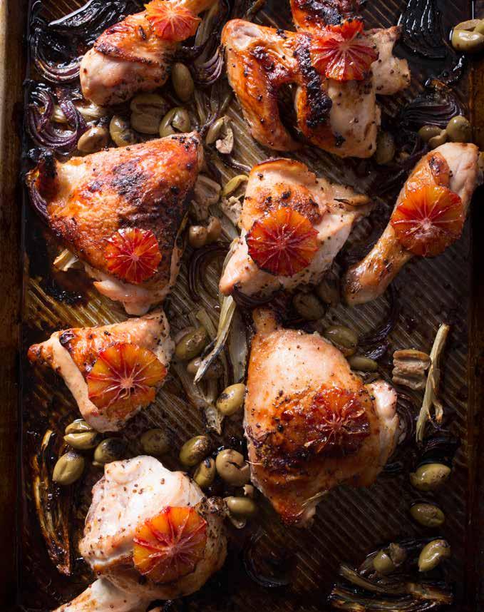 Blood Orange Chicken - Melissa Clark Dinner.jpg