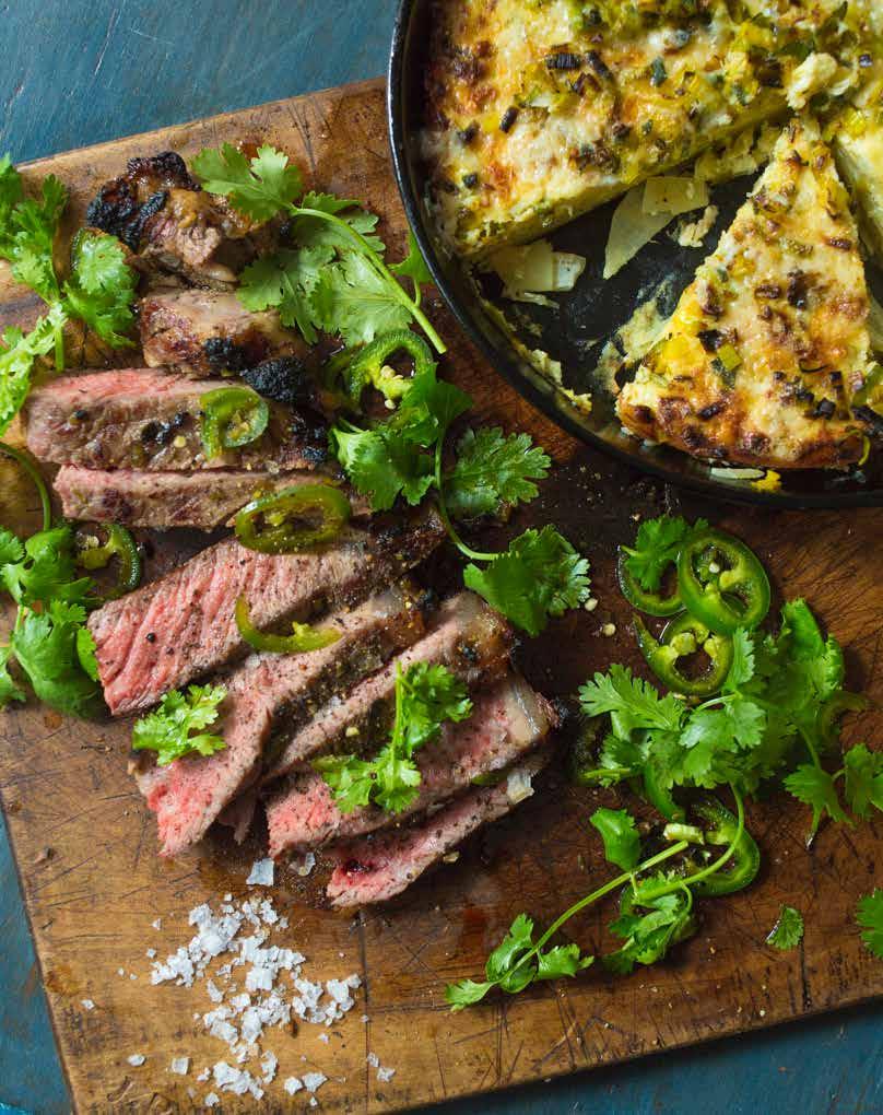 Jalapeno-Honey Steak - Melissa Clark Dinner.jpg
