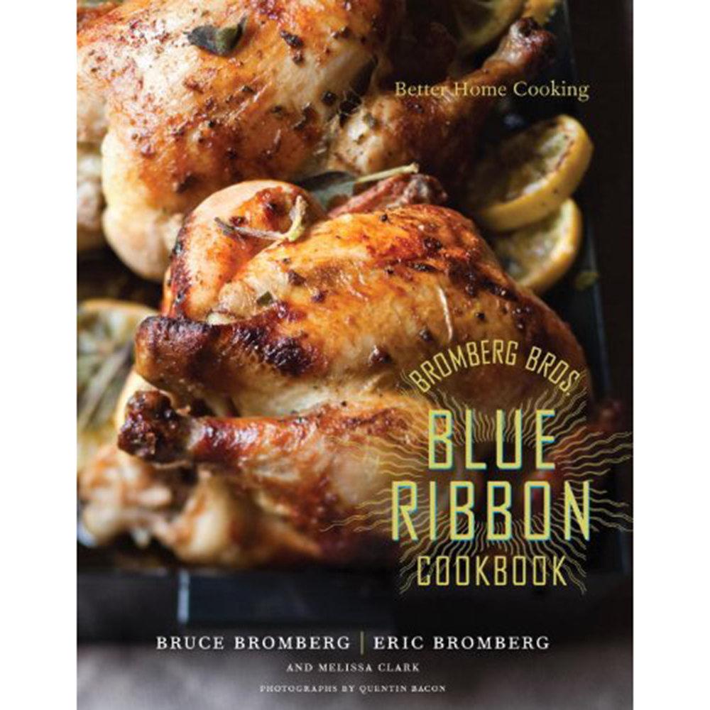 blueribboncookbook.jpg