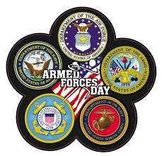 armed forces day logos.jpg