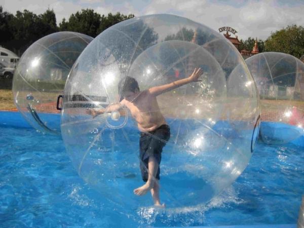 waterball.jpg