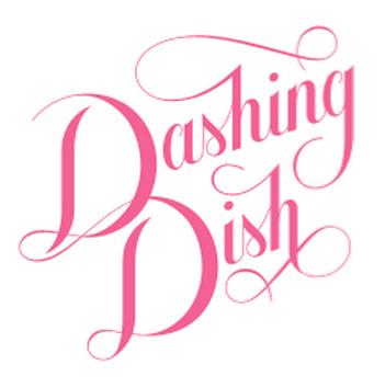 DashingDish