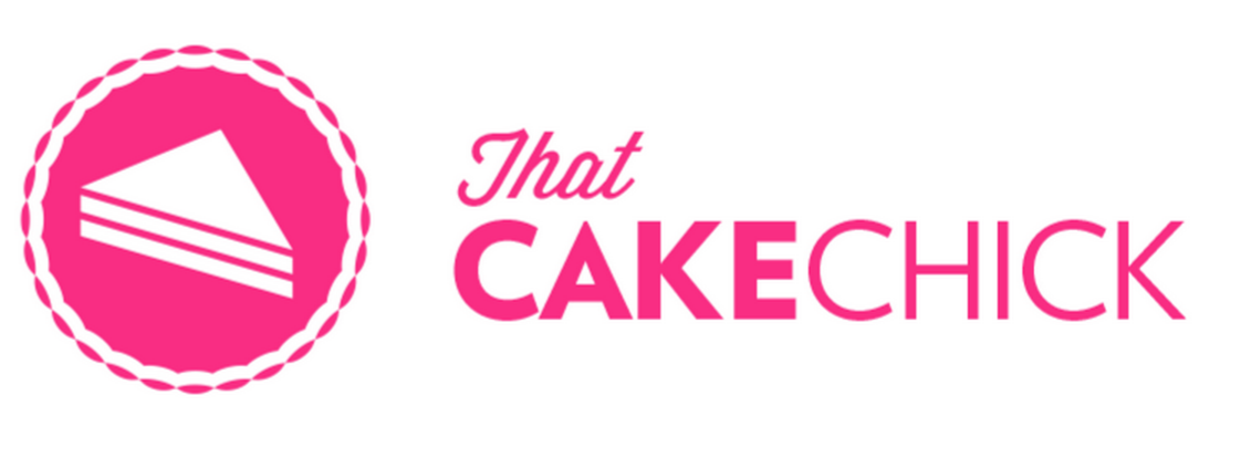 ThatCakeChick