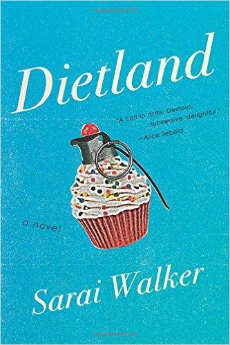 dietland