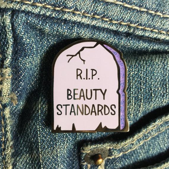 rip-beauty-standards
