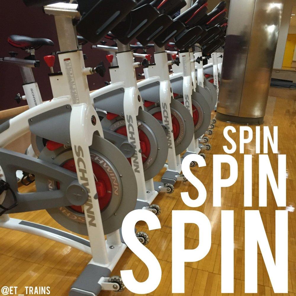 spinning.jpeg