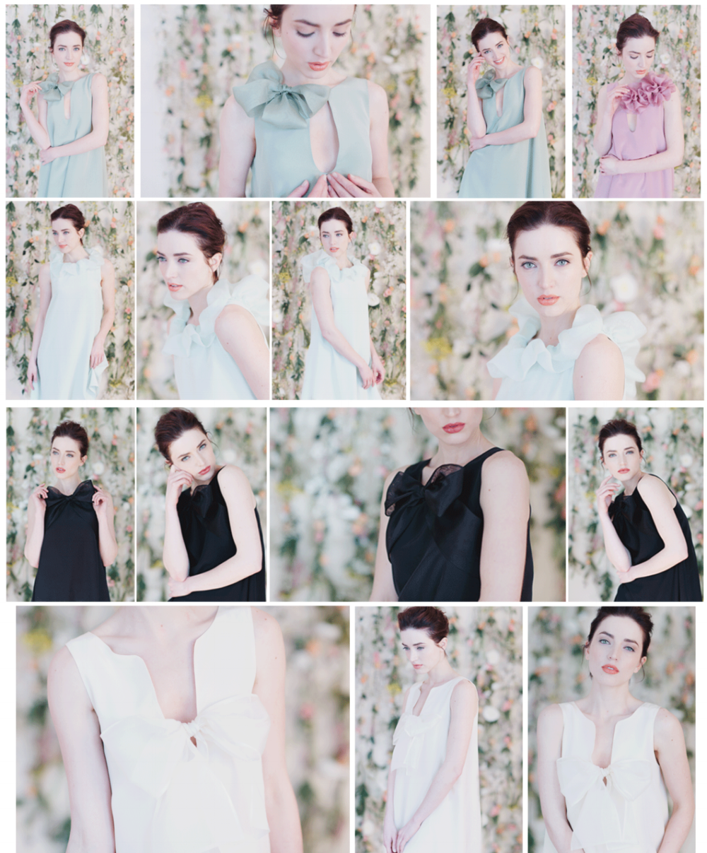 DOLLY-PEARL-LOOKBOOK-2-PT-1.png