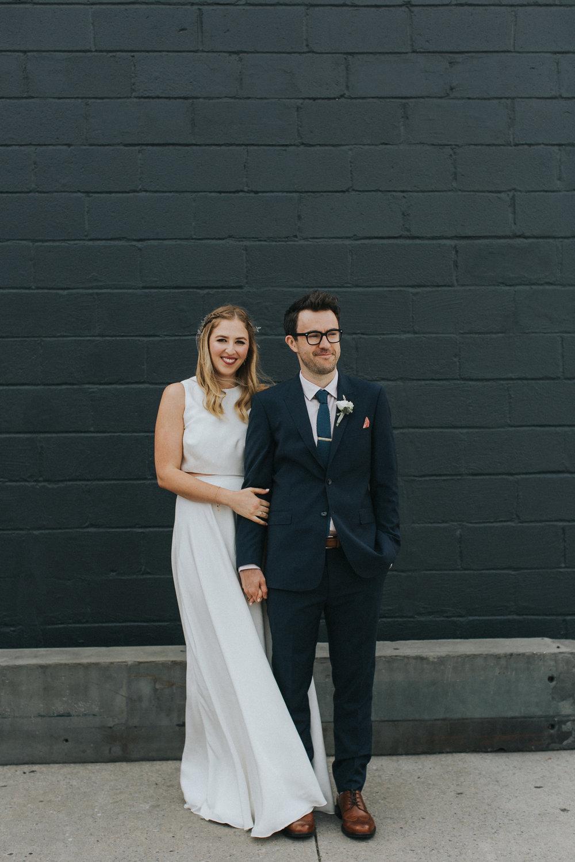 Miranda-Nate-Wedding-142.jpg