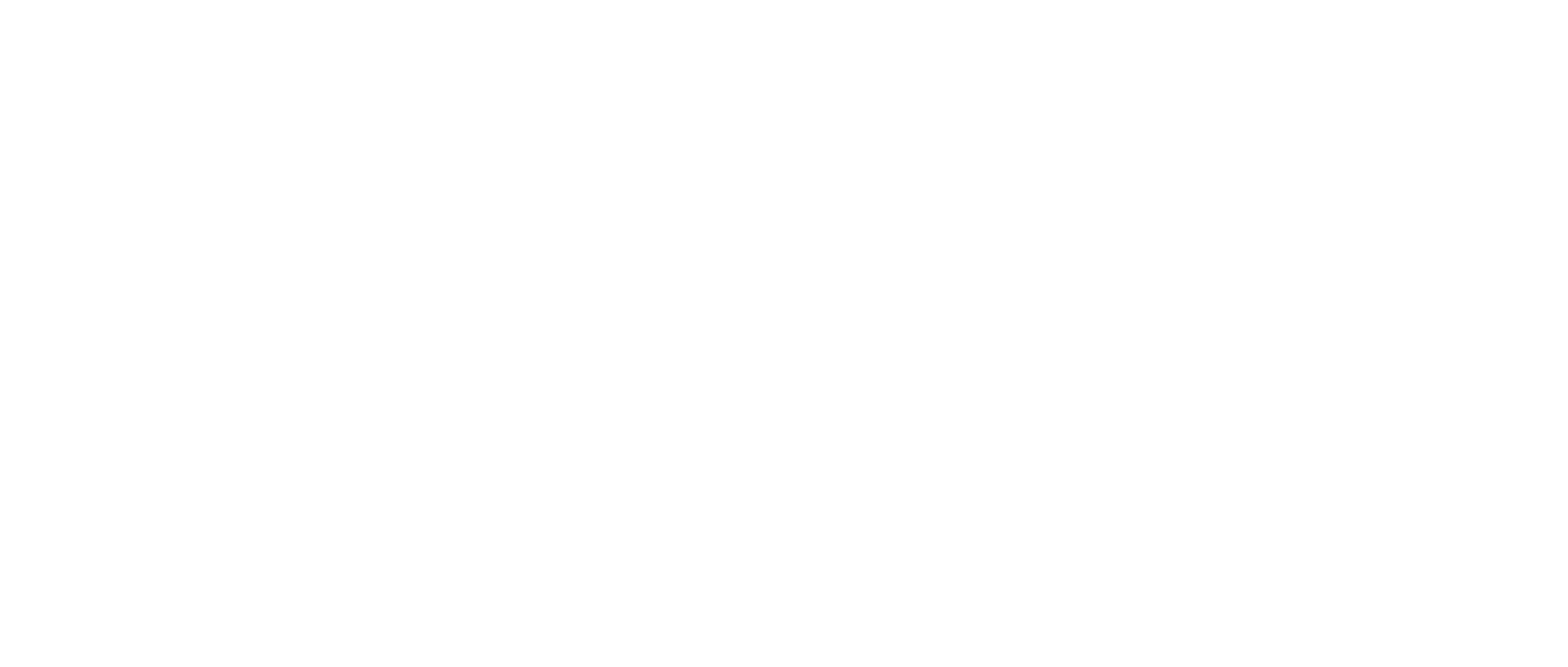 The Education Group