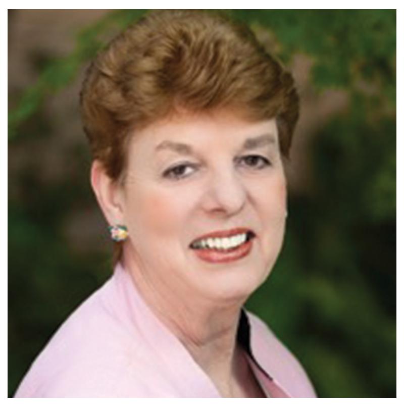 Karen Drawz   Read More  |  Email