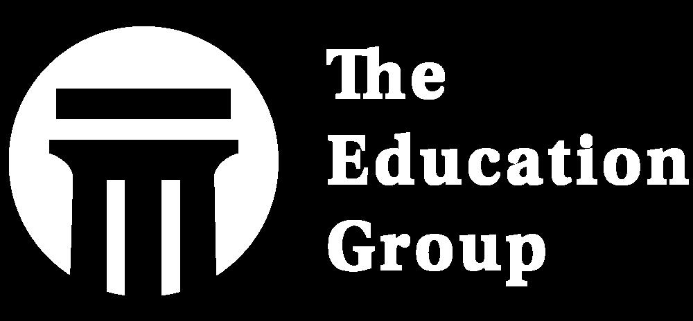 ED_Logo_TT-04.png
