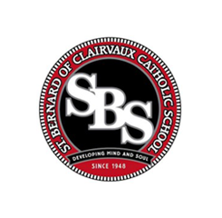 Logo+-+School.png
