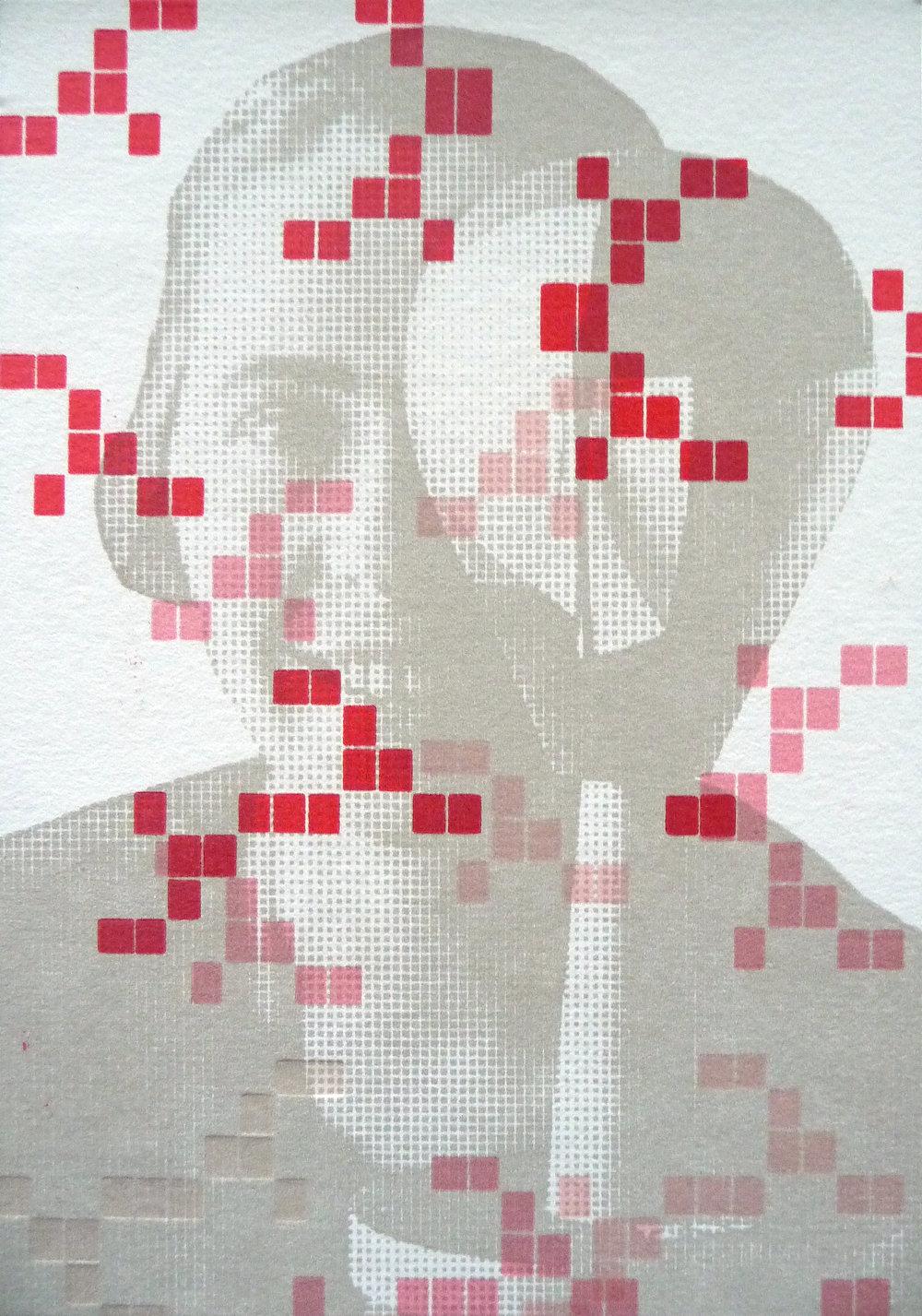 Sophie Taueber Arp.jpg