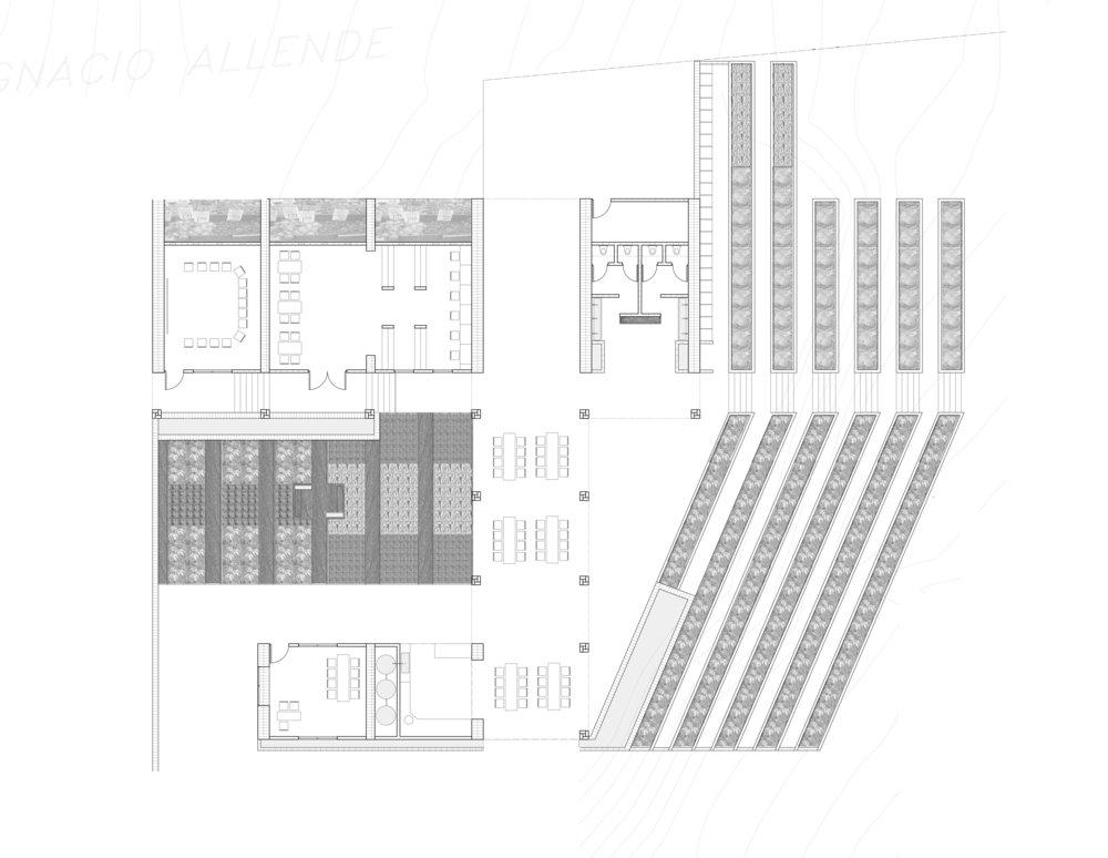 pancho villa 52 plan.jpg