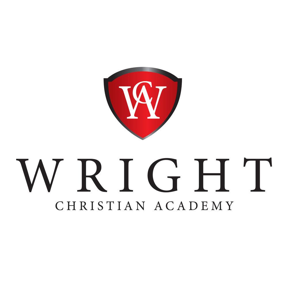 square logos_wright.jpg