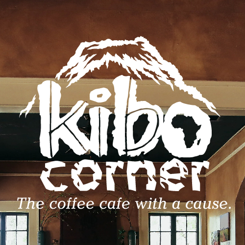 Kibo Corner, Rochester, Michigan