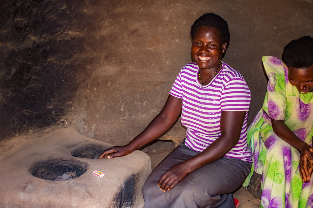 Woman with stove 3.jpg