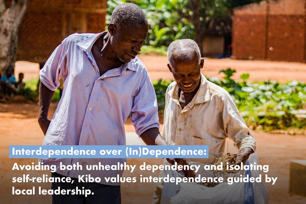 interdependence.jpg
