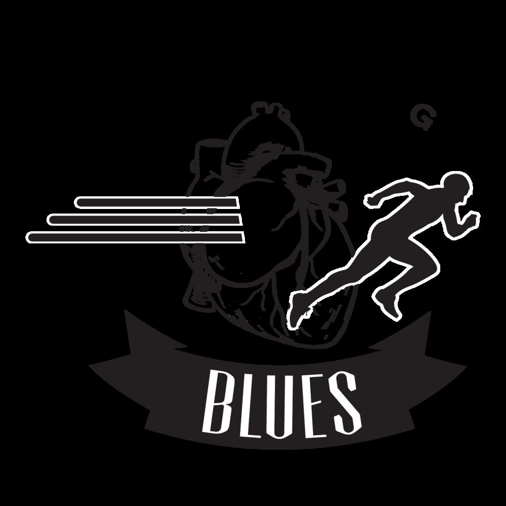 runsponsor_Running Blues.png
