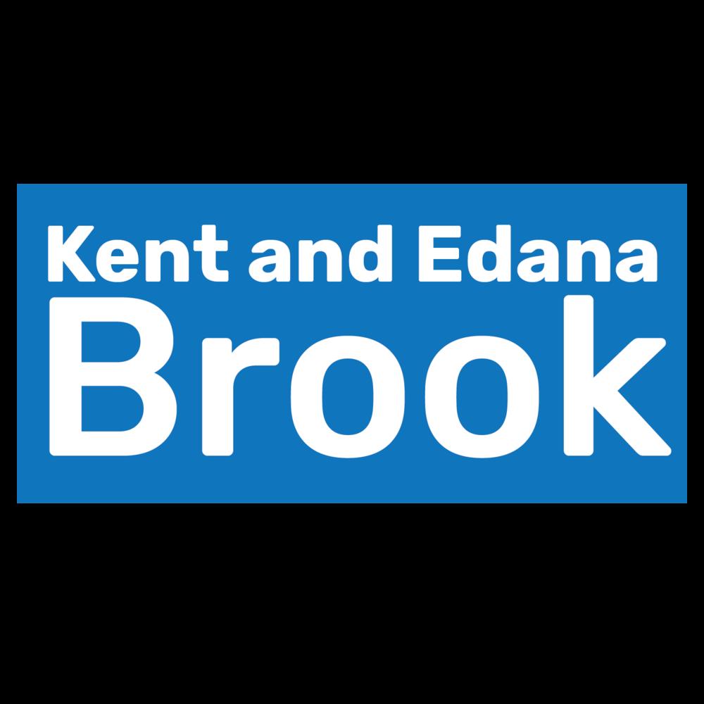 runsponsor_Kent and Edana Brook.png