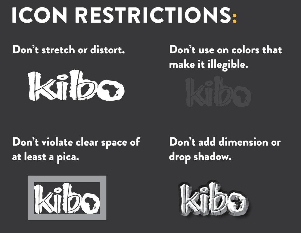 branding parameters kibo3.jpg
