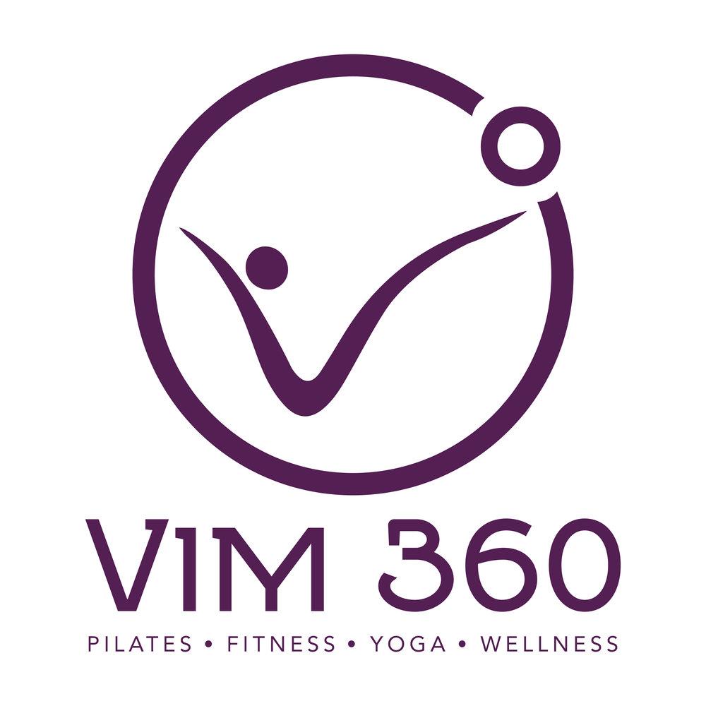 2019 Run sponsor square logos_vim 360.jpg