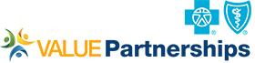 BCBSM Value Partnerships