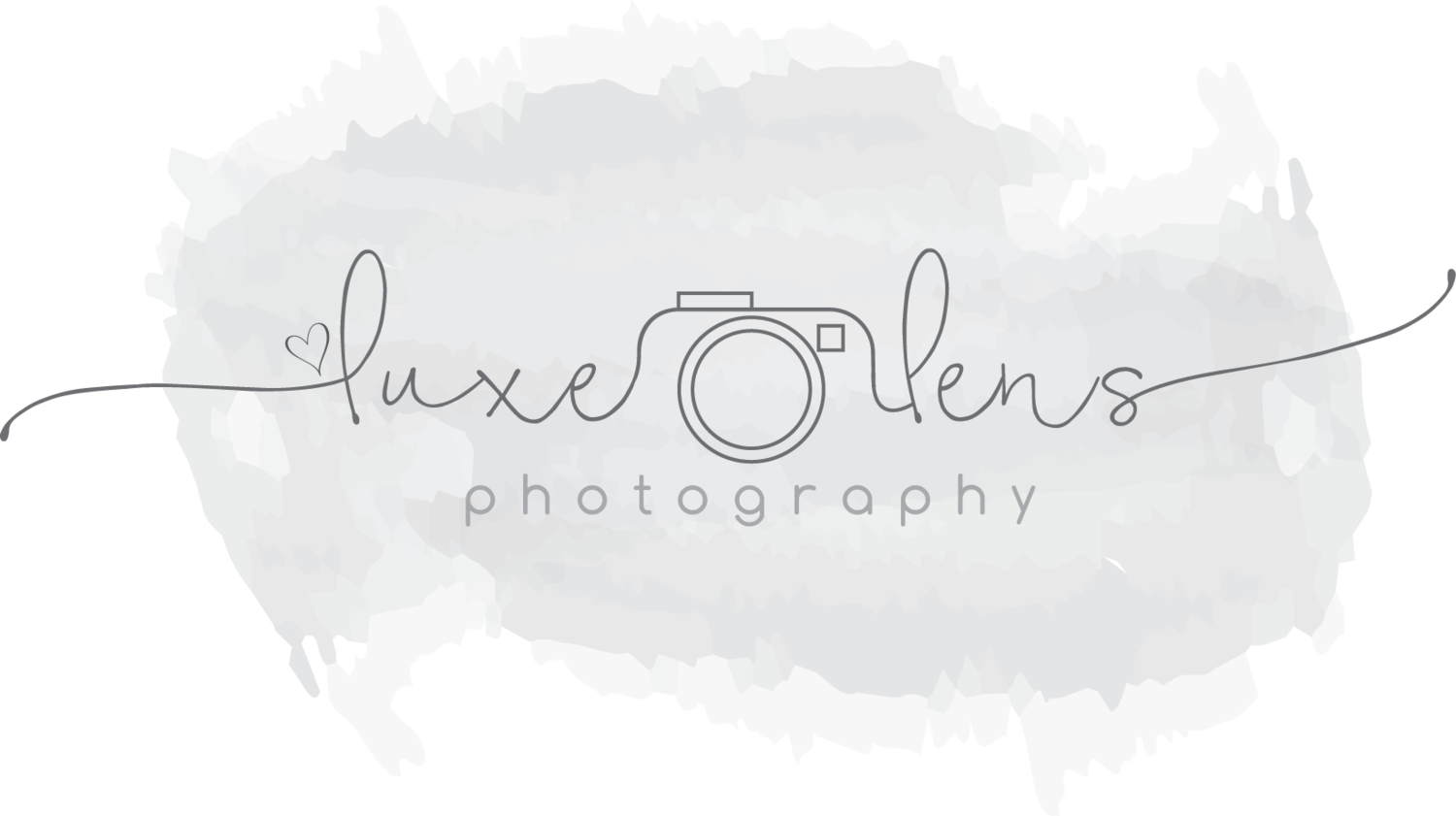 Luxe Lens Photography