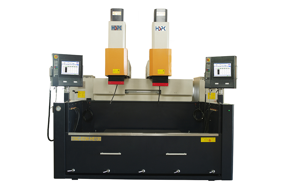 Electrical-discharge-machine.jpg