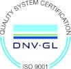 ISO_9001_BW.jpg