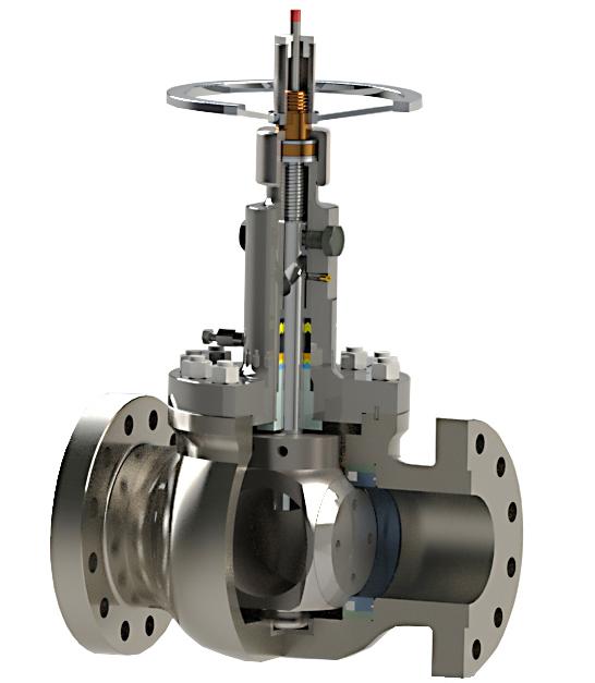 Z4 valve-2.jpg