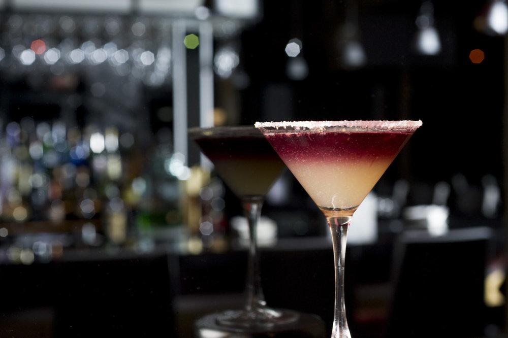 martini-2048x1363.jpg