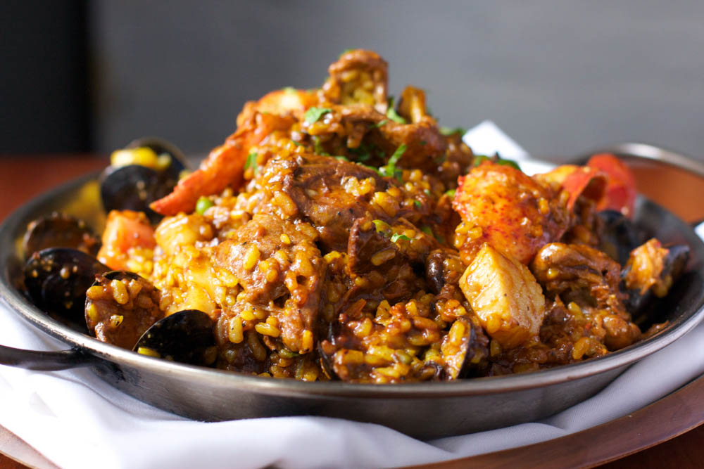 23304 Meat and Seafood Paella copy.jpg
