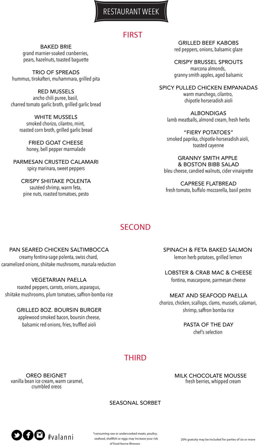 Valanni_RW_Sept_2017_menu_2.jpg