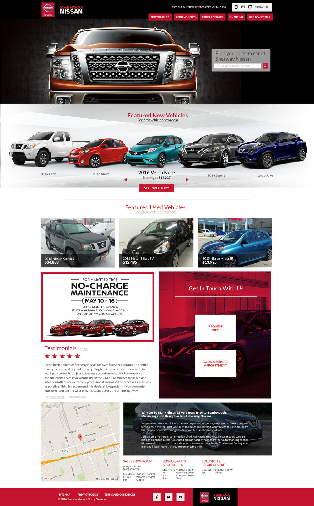 GB_SherwayNissan_Homepage_16001.jpg