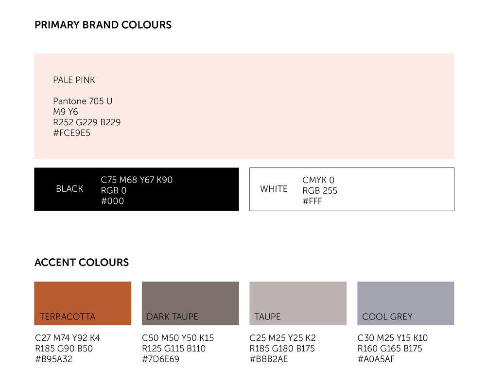 TD colours.jpg